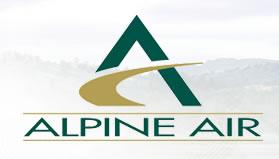 Alpine Air Alpine Heating Amp Air Conditioning Reno